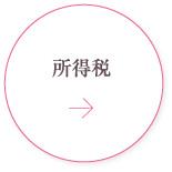 東京税理士会 西新井支部 所得税